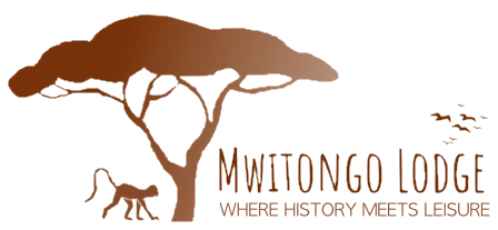 MWITONGO LODGE